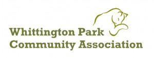 WPCA Logo