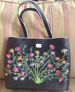 lulu-guinness-purse-flowers-1