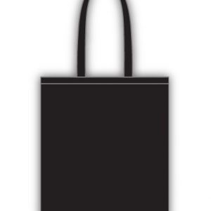 The 'Little Ricky' Bag